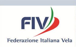 VII Zona FIV